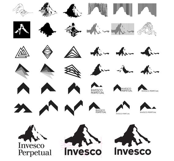 invesco_group_sq_0.jpg - A Mountain to Climb - 5772