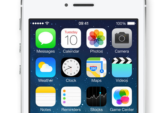 ios7home388_0.jpg - iOS7: A refreshing return to clarity - 5724