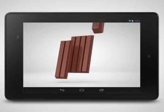 kitkat_0.jpg - There's a (Android) KitKat for that - 5659
