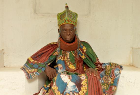 nigeriamonarchs388_0.jpg - Nigeria Monarchs - 5649