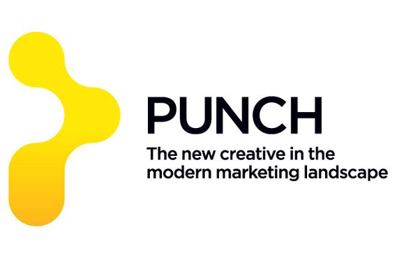 punch_0.jpg - Festival of Marketing: Punch - 5735