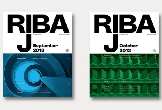 ribacovers388_0.jpg - New look for the RIBA Journal - 5701