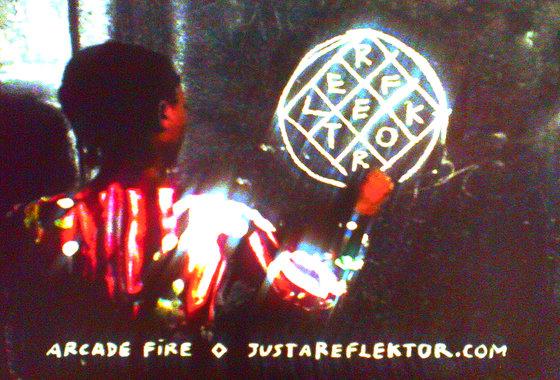 rsz_attachment_0.jpg - How Arcade Fire's Reflektor web experience was created - 5679