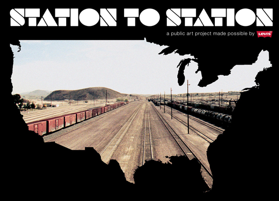 stsusabigmap1413x1020_0.jpeg - Going forth: Levi's & Doug Aitken's Station to Station - 5695