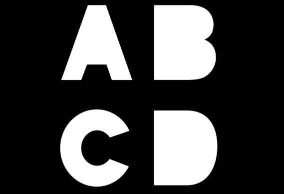 abcd388_0.jpg - The Book Cover Design Awards - 5802