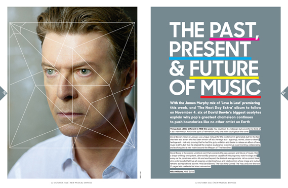 bowie1_sml_0.jpg - NME's facelift - 5755