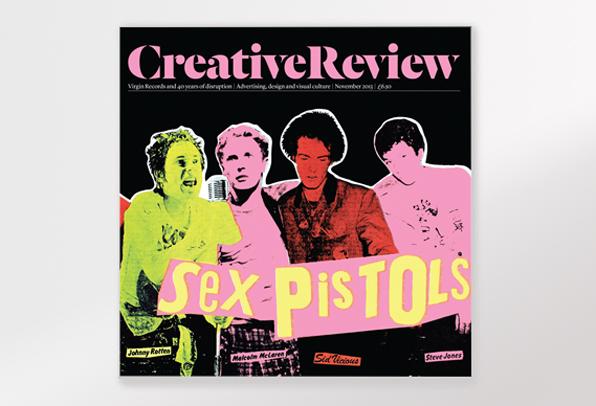 cover_nov_0.jpg - CR November issue: pistols, paranoia and publishing - 5819
