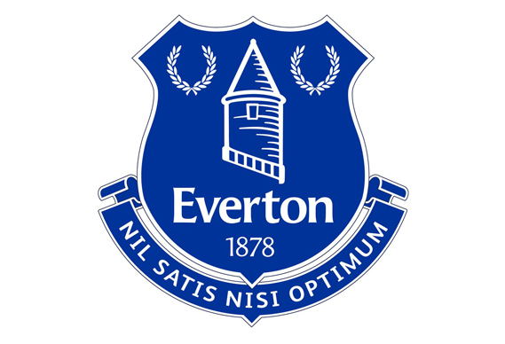 everton1_0.jpg - Everton unveils new badge chosen by fans - 5742