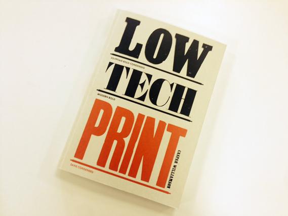 image_13_0.jpeg - Low Tech Print - 5744