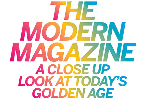 modmag388_0.jpg - The Modern Magazine conference - 5761