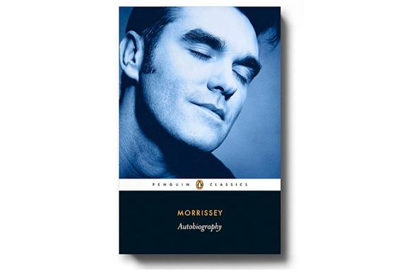 morrissey_0.jpg - Best Male Solo Marketer - 5787