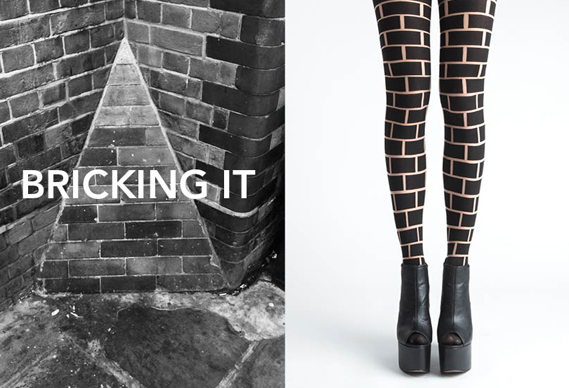 patternity_0.jpg - Walk the streets with Patternity tights - 5780