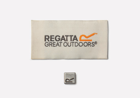 sea_regatta_brandidentitypr141_0.jpg - Regatta's new look - 5800