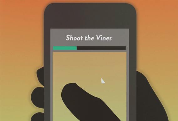 vine_0.jpg - Does Vine work for TV ads? - 5754