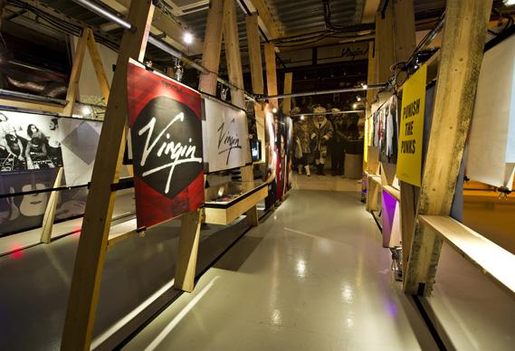 virgin569_0.jpg - Virgin Records: 40 years of disruptions - 5820