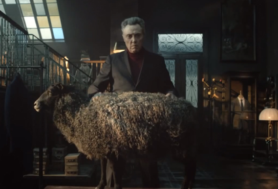 walken_0_0.jpg - Six New Ads To Watch - 5765