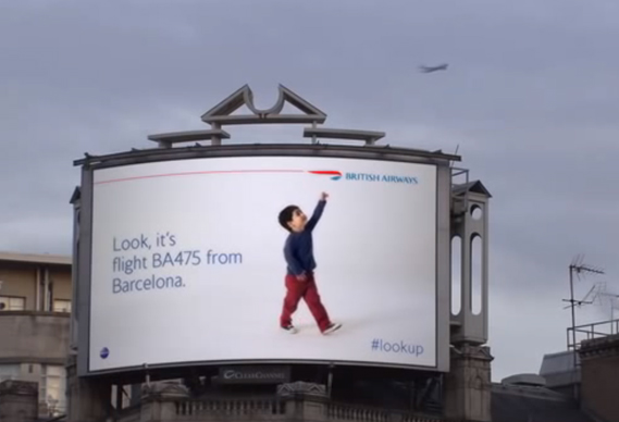 ba_0.jpg - Clever outdoor campaign from BA - 5922