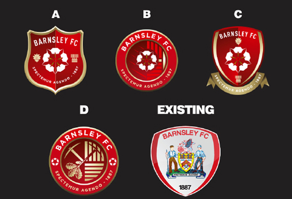 barnsleyoptions388_0.jpg - Any badge you like, so long as it's one of these - 5912