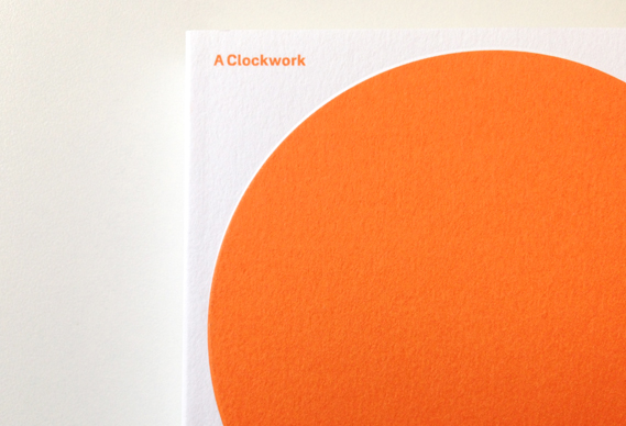 clockwork_orange_barnbrook2_0.jpg - Barnbrook's A Clockwork Orange cover - 5913