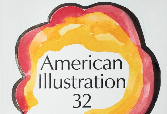 jungyeon388_0.jpg - American Illustration Annual 32 - 5900