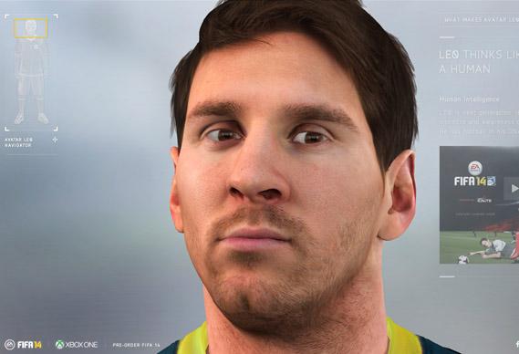 leo1_0.jpg - Life Size Messi - 5899