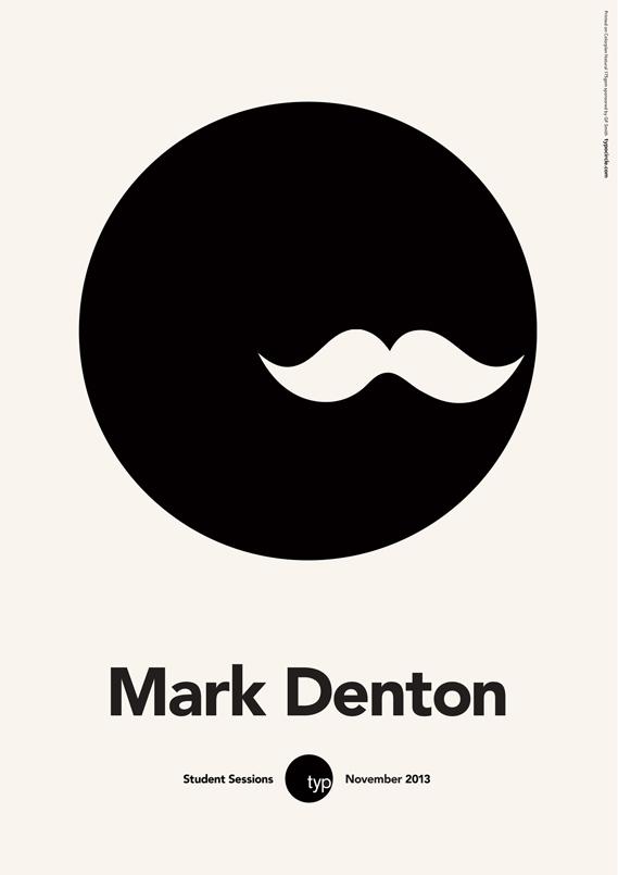 mark_denton_0.jpg - Mark Denton's Typo Circle student talk - 5849