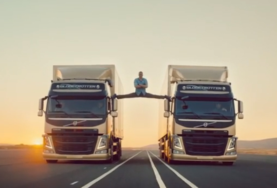 vandamme_0.jpg - Van Damme's epic split for Volvo Trucks - 5889