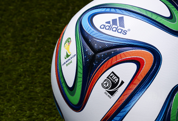 adidas_brazuca_38939_cutout_final_0.jpg - Great Brazuca! - 5937