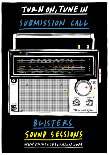 blisters1_0.jpg - Blisters poster show open for entries - 5987