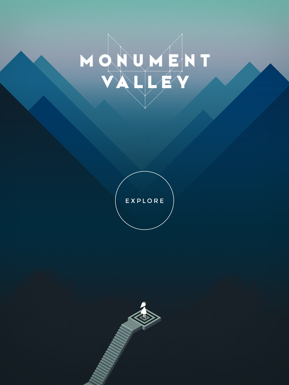 mv_oct13_01_0.png - Monument Valley: a beautiful new app from ustwo - 5970