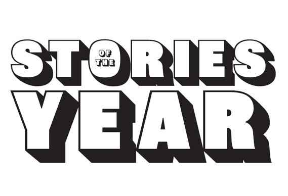 stories_0.jpg - CR Blog Stories of the Year 2013 - 6001