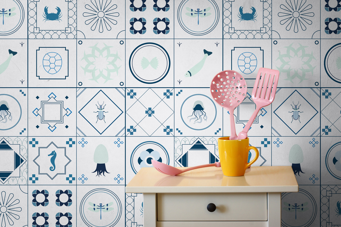 tiles_pinkutensils_1800w_1088_0.jpg - All The Fruits: patterns from Stephen Cheetham and Jessica Pinotti - 5995