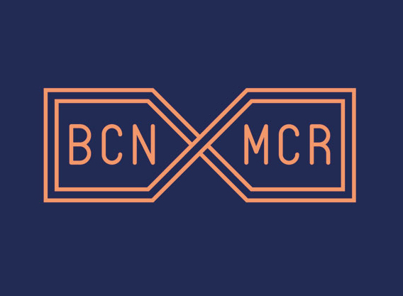 bcnmcr_1.jpg - BCNMCR: Barcelona returns to Manchester - 6099