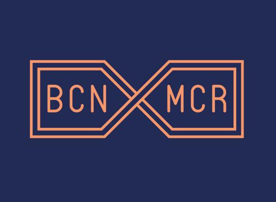 bcnmcr_1.jpg - BCNMCR: Barcelona returns to Manchester - 6099
