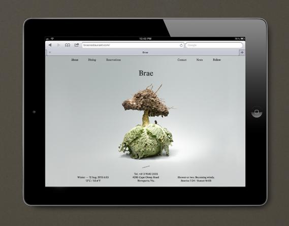 brae_ipad_flat1_0.jpg - Round's earthy identity for Brae - 6032