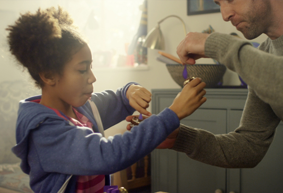 cadbury_0.jpg - New Cadbury Free The Joy ad released - 6102