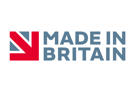 madeingb_0_0.jpg - Made in Britain's new logo - 6025