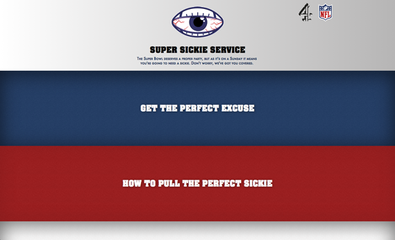 screen_shot_20140124_at_16.46.35_0.png - Channel 4's Super Bowl sickie service - 6068
