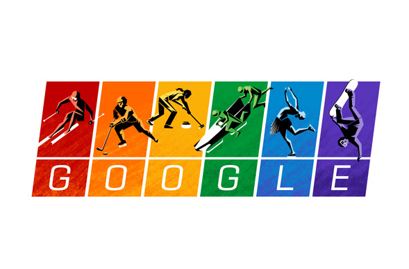 google_sochi_0.jpg - Google enters Sochi gay rights row with rainbow doodle - 6114