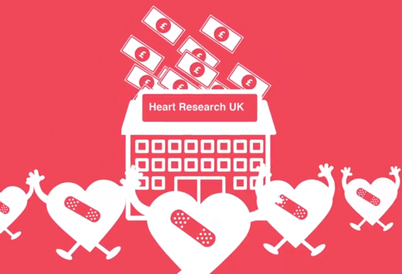 heartresearch_0.jpg - Heart Research UK's alternative Valentine's auction - 6147