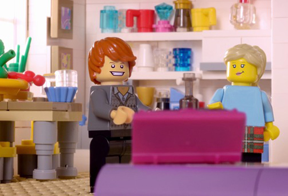 lego2_0.jpg - ITV runs ad break made entirely in Lego - 6120