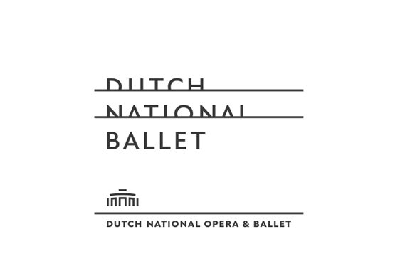 logo3_0.jpg - Dutch National Opera and Ballet: two art forms, one identity - 6178
