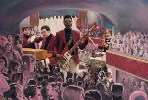 metronomy_0.jpg - Michel Gondry directs new Metronomy video - 6126