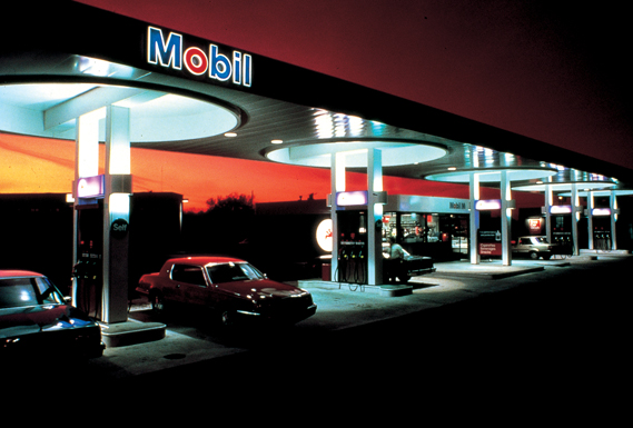 mobil_station_1_0.jpg - Marking Mobil - 6177