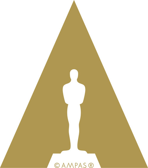 oscars_logo_solid_v4_0.jpg - Spotlight on Oscar - 6082