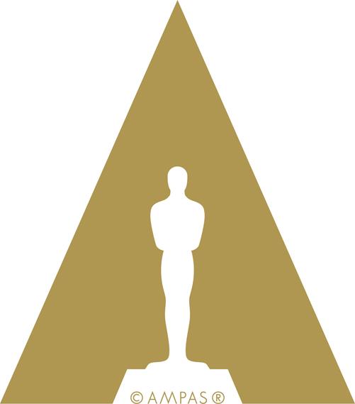 oscars_logo_solid_v4_0.jpg - Spotlight on Oscar - 6082