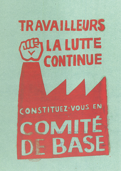 travailleurs_cutout_0.jpg - The students are revolting - 6183