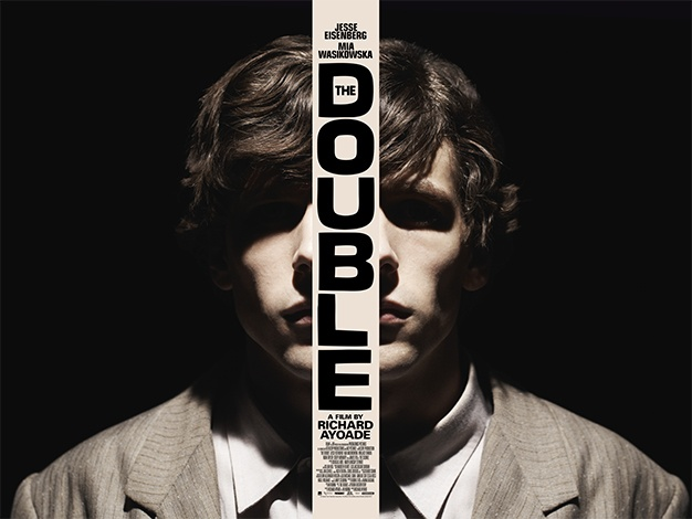 247_quadweb_jesse_doublethe_0.jpg - Empire's posters for Richard Ayoade film The Double - 6223