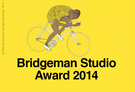 bridgeman_0.jpg - Bridgeman Studio Award: Bring us joy! - 6221