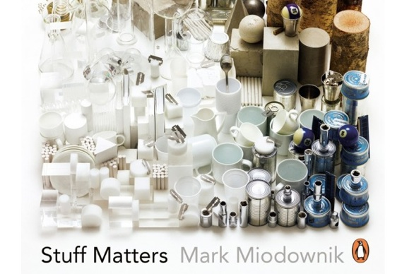 stuffmatters388_0.jpg - Much stuff required for Stuff Matters cover - 6267